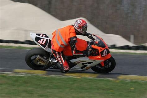 Motorrad F R Anf Nger A2 by Anfaenger 3 Vormittag Tag 2