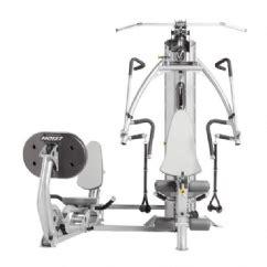 hoist v4 elite home fitness town fitness equipment