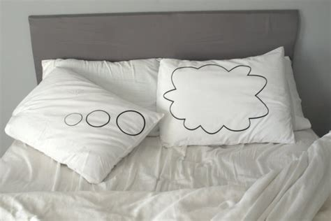 What Does Pillow Talk by Brightnest Pillow Talk How To Keep It Clean