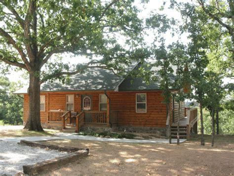 Cabin Rentals Eureka Springs Arkansas by Cabin 3 At Springs Cabin Rentals In Eureka Springs