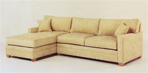 Sofas And More by Sofas