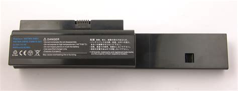 Jual Baterai Hp Probook 4210s 4310s 4311s accu voor hp probook 4210s 4310s 4311s batterijen accu s opladers vindt u bij accubat nl