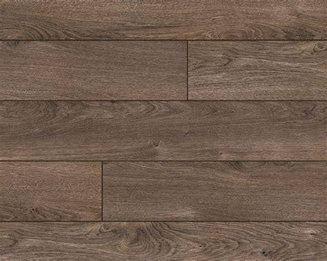 beaulieu canada oak laminate flooring 18 31 sq ft