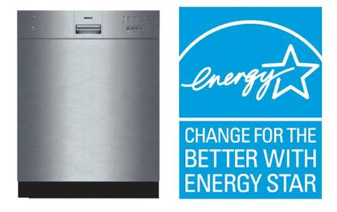 energy star kitchen appliances green your appliances dishwashers inhabitat green