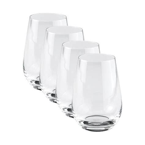 villeroy boch kerzenhalter glas vivo villeroy und boch voice basic glas