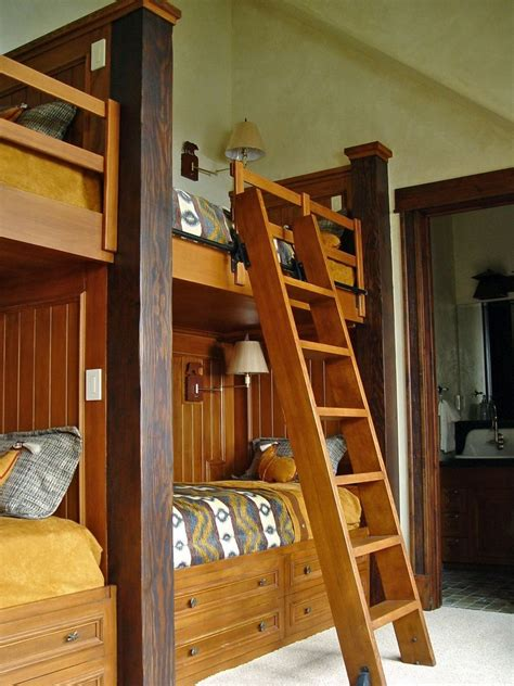 custom  bunk beds  furniture  carlisle llc custommadecom