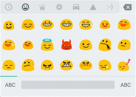 emoji for pc how to use emoji on your smartphone or pc