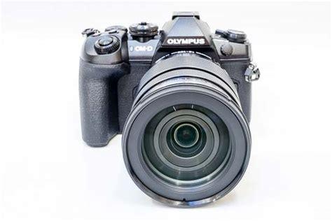 Olympus M Zuiko Digital Ed 12 100mm F 4 Is Pro Lens olympus m zuiko digital ed 12 100mm f 4 0 is pro review chose the best digital dslr cameras