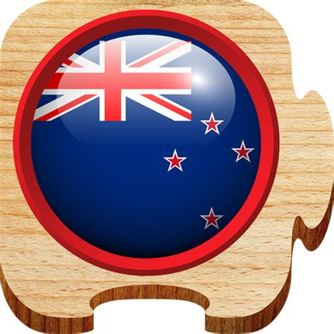 Amazon New Zealand Gift Card - amazon com new zealand jigsaw puzzles appstore for android