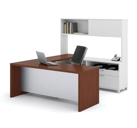 home office furniture ta furniture ta fl 28 images 24 x 32 rectangular