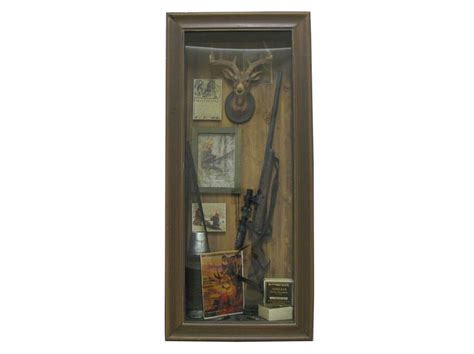 deer decor decor framing decor by theme