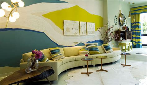 Tropical Interior Design Style by Tropical Interior Design Beautiful Home Interiors
