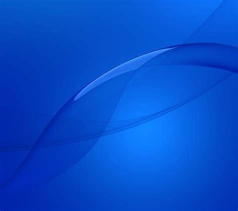 Sony Xperia Z3 wallpapers available for download