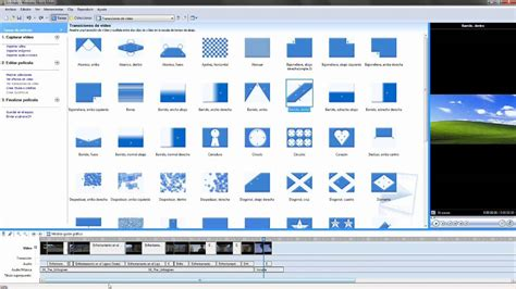 windows movie maker 7 tutorial video v 237 deo tutorial windows movie maker youtube