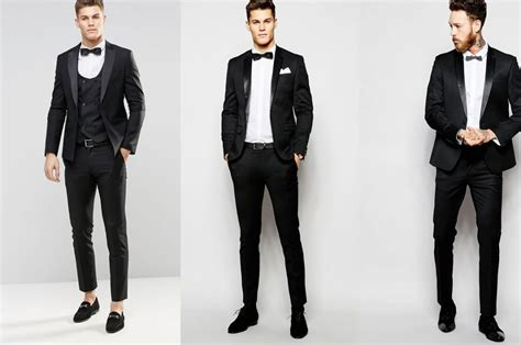 prom looks for guys guy prom suits hardon clothes