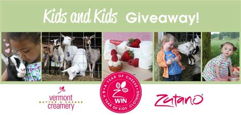 Zutano Giveaway - 21 best images about giveaways for kids on pinterest kids music pottery barn