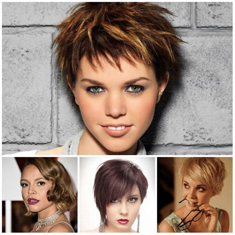 new spring hair looks latest hairstyle trends for short hair hairstyles