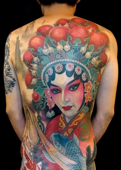 taiwan tattoo 43 best asia tattoos images on