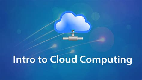 online tutorial cloud computing internet web design training online