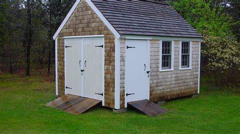 shed  shed plans    build amazing diy