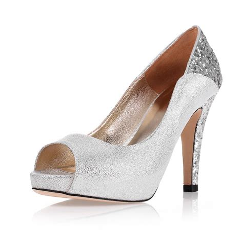 Comfortable Heels For Wedding by Comfy Wedding Shoes Excellent Company For Your Wedding Marifarthing