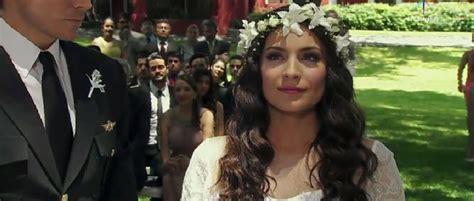 coraz 243 n indomable telenovelas las estrellas tv