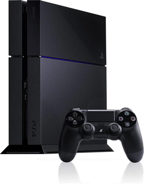 console play ps4 playstation 4 console agr las vegas