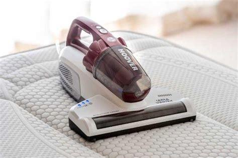 come uccidere gli acari materasso pulire e igienizzare materasso e cuscini
