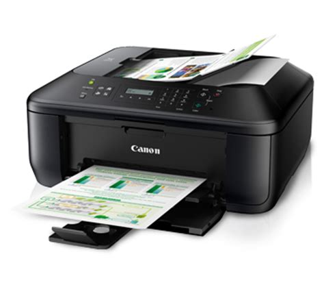 Printer Fotocopy Canon Mx397 get driver canon pixma mx397 inkjet printer installing printers software