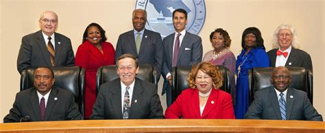 richland county gt government gt elected offices