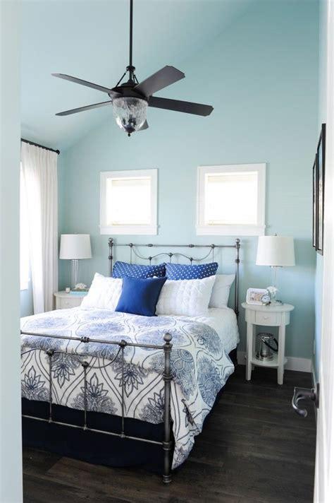 palladian blue benjamin moore benjamin moore palladian blue kitchen redo pinterest