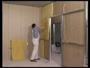 knauf stanzzange trockenbau innenausbau