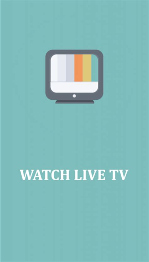 aptoide tv apk download watch live tv download apk for android aptoide