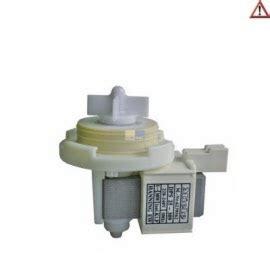 waschmaschine ohne anschluss 240 hanning pumpen waschmaschinen laugenpumpen