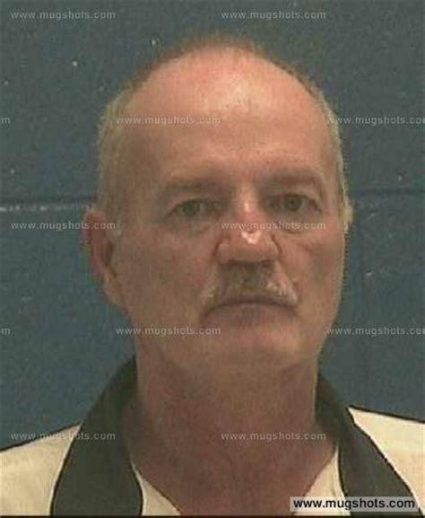 Arrest Records Floyd County Ga Gordon Danny Nixon Mugshot Gordon Danny Nixon Arrest Floyd County Ga