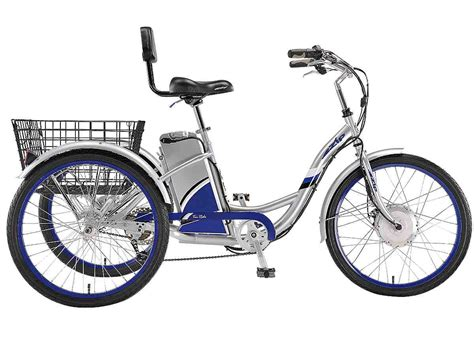 three wheel bike with electric motor electric motor for bicycle trike