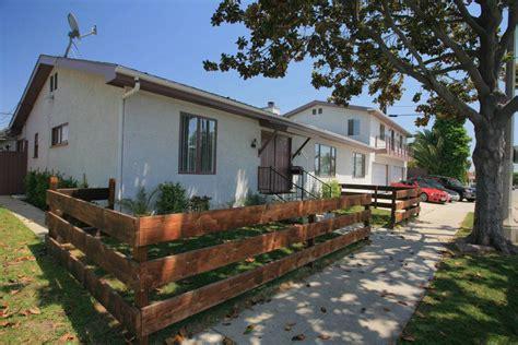 Los Angeles Ca Transitional Housing Sober Housing Transitional Housing In Ca