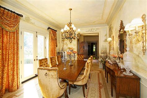 britney spears photos inside celebrity homes ny for sale britney spears house in beverly hills hooked