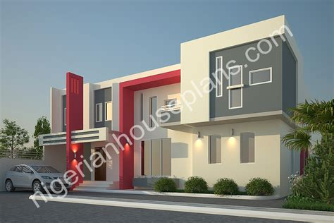 6 bedroom duplex house plans house plans with 6 bedrooms jab188 com