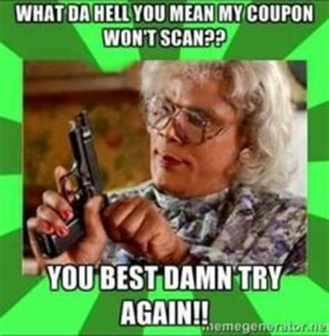 Coupon Meme - 1000 images about coupon on pinterest sunday meme