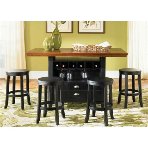 kitchen furniture stores living room furniture deals outlet bobs discount autos post