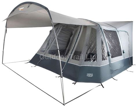 vango motorhome awning vango attar 380 tall motorhome air awning 2015 outdoor