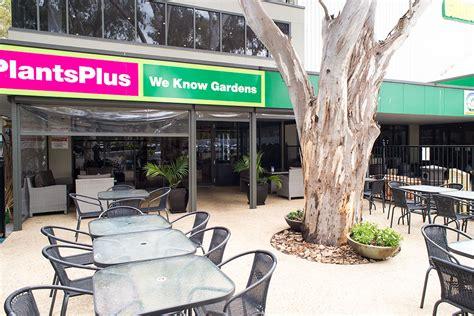 Garden Grove Cafe Caf 233 De Grove Garden Grove