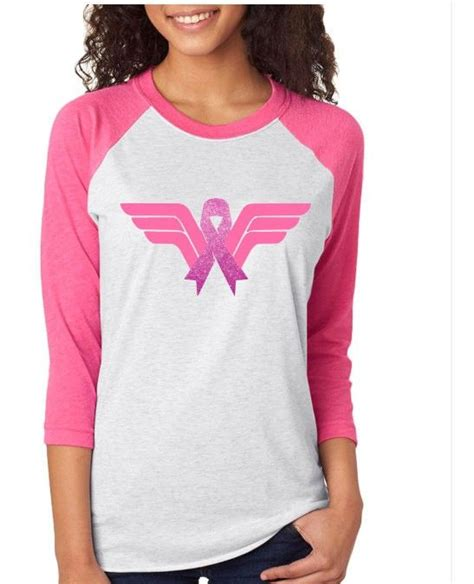 Raglan Slipknot Fightmerch 21 best firefighter breast cancer shirts images on firefighters breast cancer