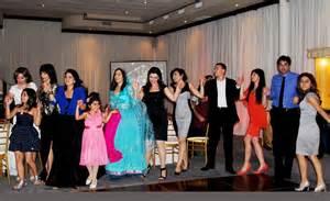 Mba Club Baku by News Houston Baku City Association