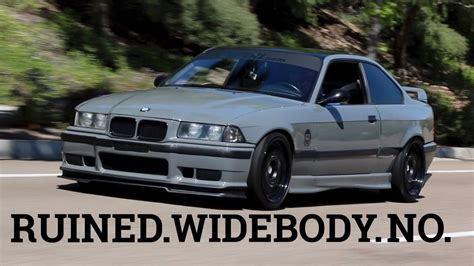 bmw e36 coilovers bagged e36 m3 review f ck coilovers