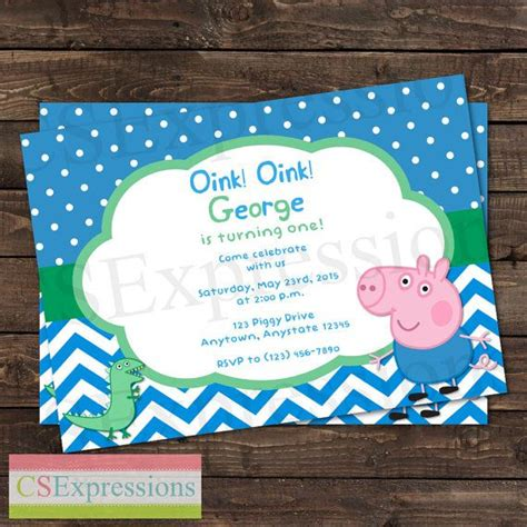 stay warm with a printable peppa pig winter coloring pack best 25 peppa pig family ideas on pinterest peppa pig