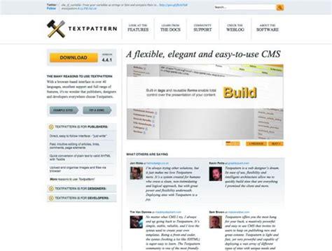 Text Pattern Websites | text pattern skytechgeek
