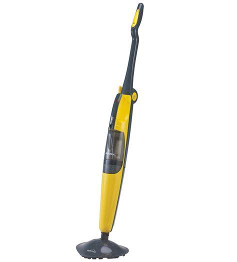 steam mop ariete en