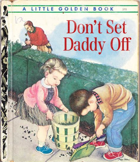 the of a bad books 17 more inappropriately bad children s books worst bad